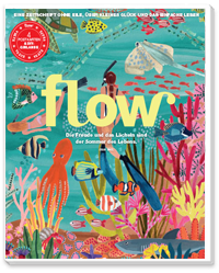 flow 2020/07 Cover